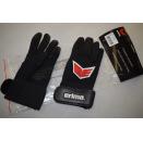 Erima Hand Schuhe Spieler Player Goal Keeper Gloves...