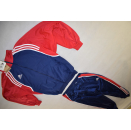 Adidas Trainings Anzug Jogging Track Jump Suit Jogging...