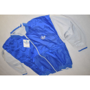 Adidas Trainings Jacke Jacket Wende Windbreaker Track Top...