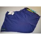 Adidas Shorts Short kurze Hose Indoor Tennis Vintage...