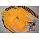 Adidas Regen Jacke Windbreaker Jacket Coat Rain Wear...