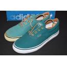 Adidas Breeze Sneaker Trainers Sport Schuhe Vintage...