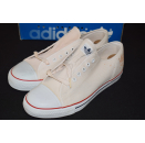 Adidas Boardwalk OG Sneaker Trainers Schuhe Vintage...
