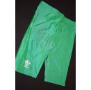 Adidas Shorts Short Radler Hose Tights Pant Vintage Nylon...