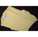 Adidas Pullunder Pullover Sweater Tennis Vintage 80er 80s...