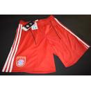 Adidas Bayern München Short Shorts kurze Hose Sport...