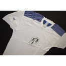 Adidas T-Shirt Vintage Deadstock Tennis Couture Sport 90s...