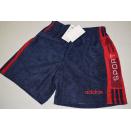 Adidas Shorts Short Hose Hot Pant Vintage Deadstock...