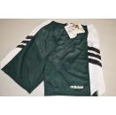 Adidas Shorts Short kurze Hose Vintage Deadstock...