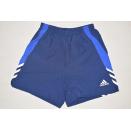 Adidas Shorts Short Pant kurze Hose Vintage Deadstock...