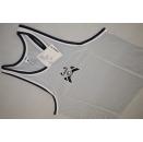 Adidas T-Shirt Tank Top Vintage 90er 90s Basketball Sky...
