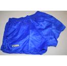 Erima Shorts Short kurze Hose Pant Vintage Sport Nylon...