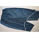 Adidas Shorts Short Bermuda Vintage Deadstock Hose Pant...