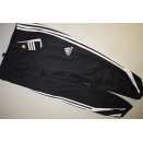 Adidas Trainings Hose Sport Pant Jogging Track Trio...
