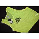 Adidas Tank Top sleeves Muscle Shirt Leibchen Mesh...