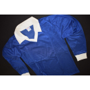 HBK Roha Trikot Jersey Maglia Camiseta Maillot Shirt...