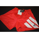 Adidas Equipment Short Shorts Kurze Hose Pant Vintage...