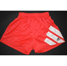 Adidas Equipment Short Shorts Kurze Hose Pant Vintage...