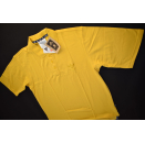 Adidas Polo Poloshirt T-Shirt Vintage Deadstock France 98...