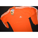 Adidas Pullover Sweat Shirt Sweater Crewneck Vintage...