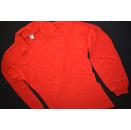 Römer Sport Trikot Jersey Maglia Camiseta Maillot Shirt Rohling Vintage 70er M