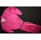Puma Trainings Anzug Track Jump Suit Track Top Vintage...