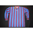 Uhlsport Trikot Jersey Maglia Maillot Shirt Camiseta...