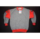 Adidas Pullover Pulli Sweater Sweat-Shirt Vintage...