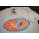 Adidas T-Shirt TShirt Sport Vintage Deadstock 90er 90s...