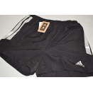 Adidas Shorts Short Sprinter Vintage kurz Hose Track...