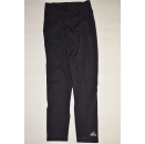 Adidas Trainings Hose Jogging Sweat Track Pant Tight Eng...