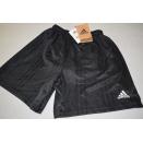 Adidas Short Shorts Hose Sport Fussball Vintage Deadstock...