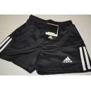 Adidas Shorts Hose Short Pant Vintage Deadstock 2005...