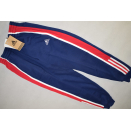 Adidas Trainings Hose Sport Track Jogging Pant Casual...