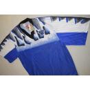 Jako Trikot Jersey Maglia Camiseta Tricot Triko Vintage...