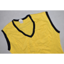 Palme Tank Top Trikot Jersey Camiseta Maglia Maillot...