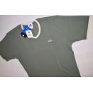 Adidas T-Shirt TShirt Sport Vintage Deadstock 90er 90s BC...