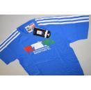Adidas T-Shirt TShirt Sport Vintage Deadstock Wm 2006...