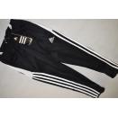 Adidas Trainings Hose Sport Pant Jogging Track Condi TRG...