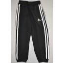 Adidas Trainings Hose Jogging Sport Track Pant Vintage...