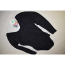 Carite Anzug Sport Gymnastik Jump Suit Overall Einteiler...