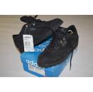 Adidas Durban Lo Wander Sneaker Trainers Schuhe Runners...