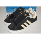 Adidas Campus 2 Sneaker Trainers Schuhe Runners Shoes...