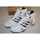 Adidas Response Hi Sneaker Trainers Schuhe Vintage 90s...