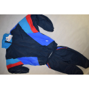 Rucanor Trainings Anzug Track Suit Jump Jogging Nylon...