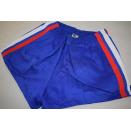 Erima Shorts Short kurze Hose Pant Vintage Deadstock...