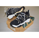 Adidas Equipment OG Basketball Sneaker Trainers Schuhe...