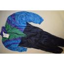 Adidas Trainings Anzug Track Jump Suit Sport Overall...