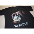 Krampus T-Shirt Tshirt Film Movie Promo 2015 Horror...