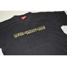 Wu Massacre Meth Ghost Rae T-Shirt Hip Hop Raptee Method...